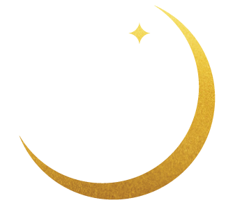 Evelyn Miralles